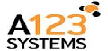 A123 System