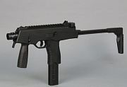 KSC B&T MP9 GBB