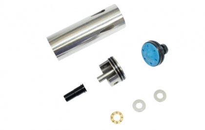 CA Bore Up Cylinder Set For G36 Series