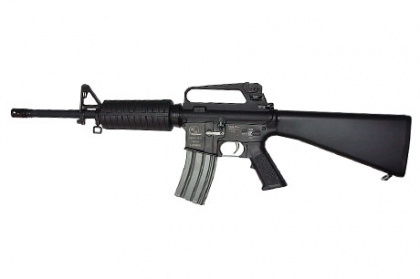 CA M15А2 Tactical Carbine