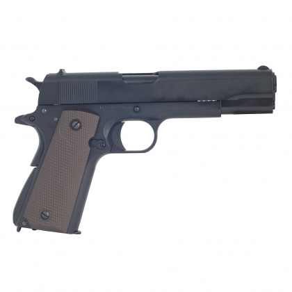KJW 1911A1 full metal GBB