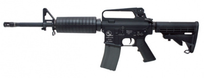 CA M15A2 Carbine (2009 version)