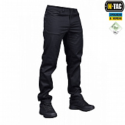 M-Tac брюки Street Tactical Flex Dark Navy Blue