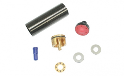 CA Cylinder Set For AK Series