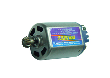 CA High Torque Motor (For AK/AUG/Thomson) (AK/AUG