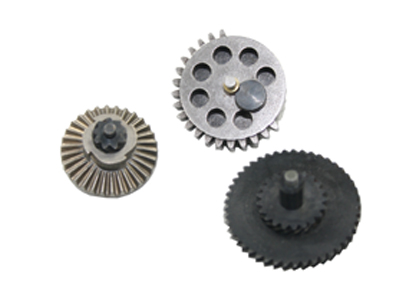 CA Super Torque Up Gear Set For CA25 series