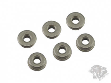 ZC Leopard 7mm Oily Bushing (for 3mm shaft)