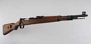 China made Kar98k Gas Rifle (wood version)