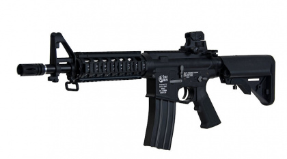 GS M4 CQB AEG (Colt mark.)