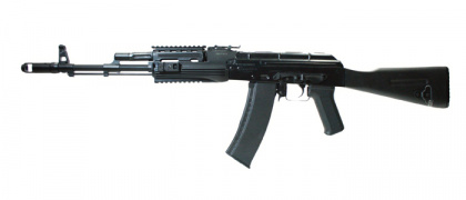 CA SLR105 A1 Tactical (Steel Version)