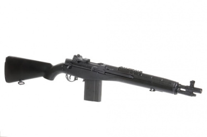 AGM M14 (Socom) (MP009)