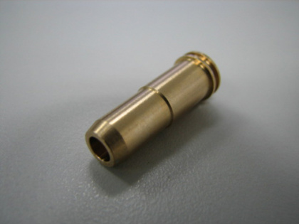 Deep Fire Metal Nozzle for AUG