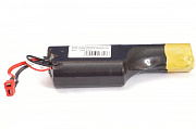 АКБ A123Systems LiFePo4 9,9v 2300 mah в приклад