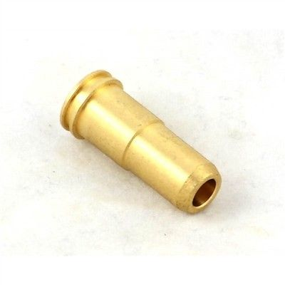 Deep Fire Metal Nozzle for M4