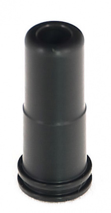 Guarder Air Nozzle G3 Series