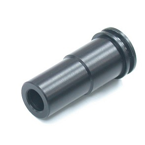 Guarder Air Nozzle MP5 Series