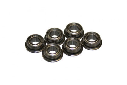 UFC 7mm Stainless Steel Ball Bushing