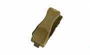 Magpul PTS AR/M4 Ranger Plate GBB/PTW FDE