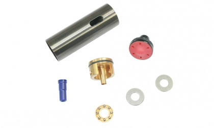 CA Cylinder Set For M15 Series (только для CA)
