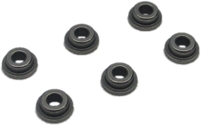 KA 6mm Metal Bushing